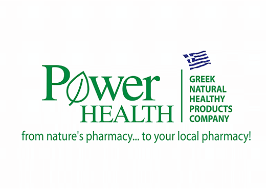 POWER-HEALTH-logo